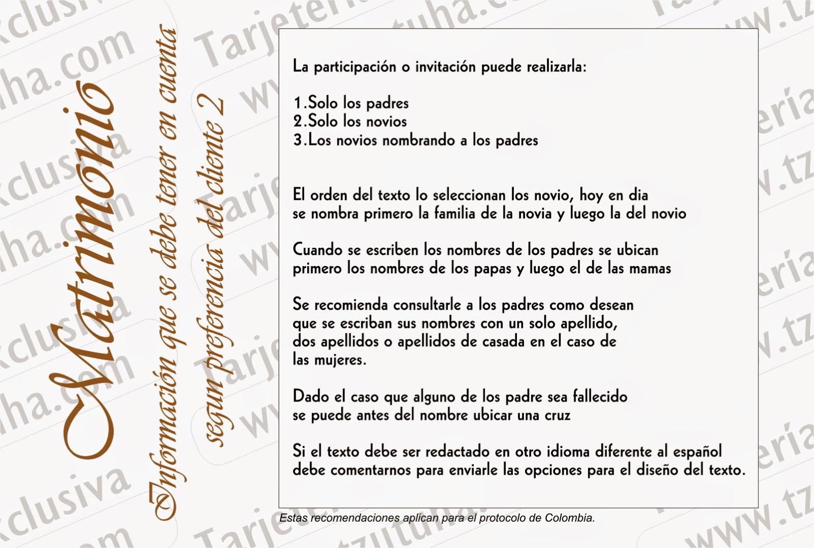 Matrimonio Catolico Sin Fiesta : Tzutuha tarjetería y accesorios exclusivos para eventos