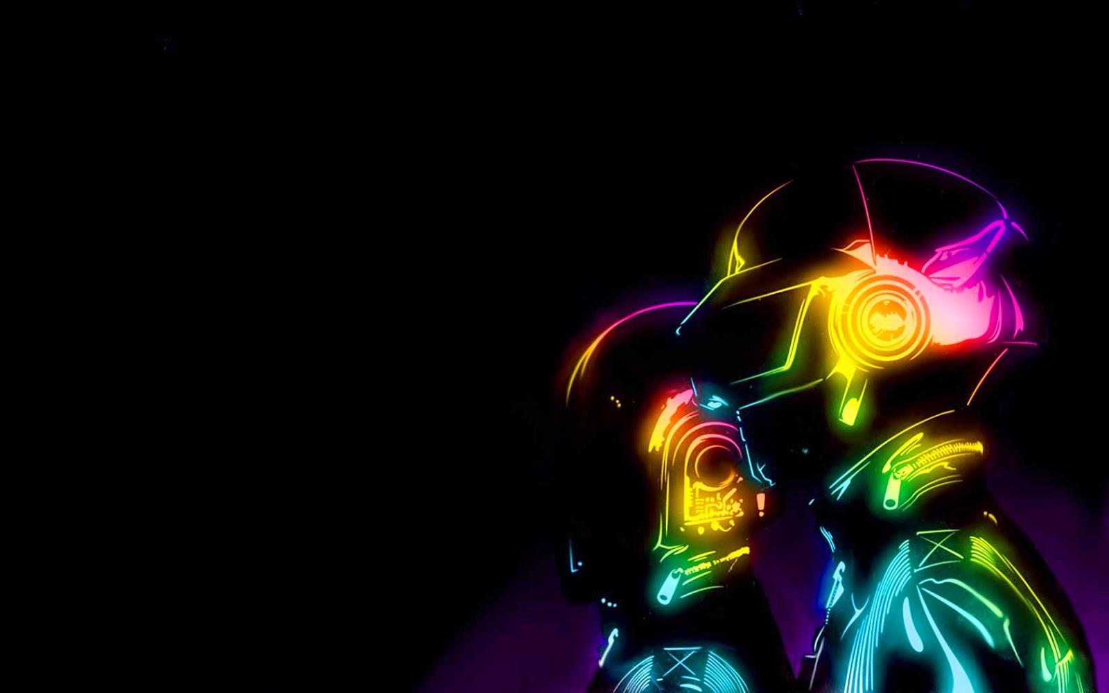 El olivo musical la m sica electr nica for Imagenes geniales para fondo de pantalla