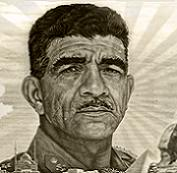 """مكتبة - """"محمد نجيب"""" . . أول رئيس للجمهورية المصرية بعد الثورة"""