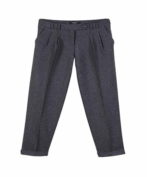 koton yeni sezon pantolon modelleri-5