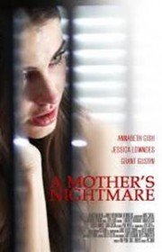 Ver Su peor pesadilla (A Mother's Nightmare) Online