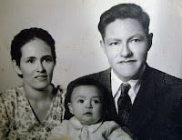 Jesús Hermírio Vásquez Ramos