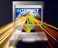 Internet Foto: Engadget
