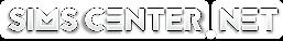 Sims Center | Notícias, CPs, Mods e muito mais