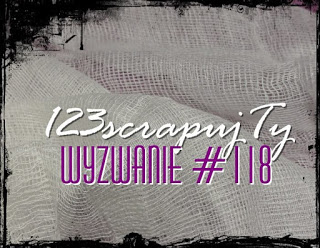 123scrapujTy