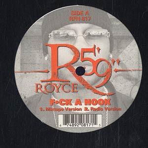 Royce_Da_59-Fuck_A_Hook-(Promo_CDS)-2004-LNS
