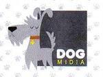 DOG MIDIA