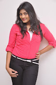 Sowmya Glamorous photos at Galata Audio-thumbnail-8