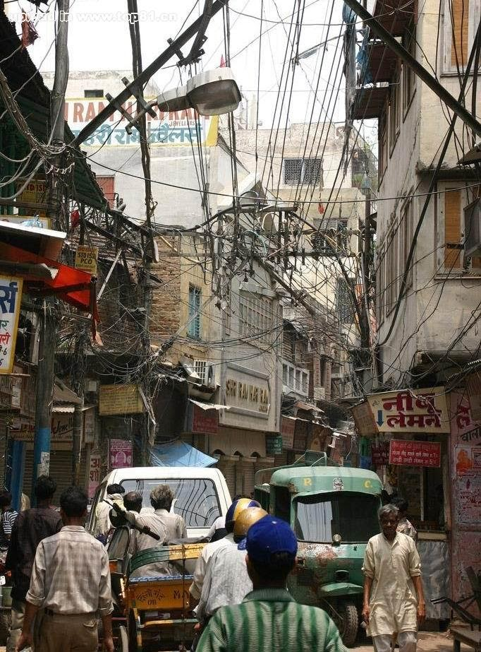 telco wiring in india auto electrical wiring diagram u2022 rh 6weeks co uk