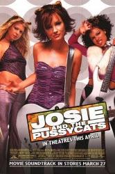 Josie y las melodicas