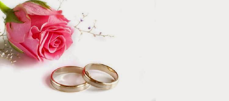 Αυξήθηκαν οι γάμοι και τα Σύμφωνα Συμβίωσης αλλά μειώθηκαν οι γέννες