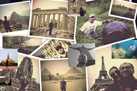 _____www.gigipeis.blogspot.com______