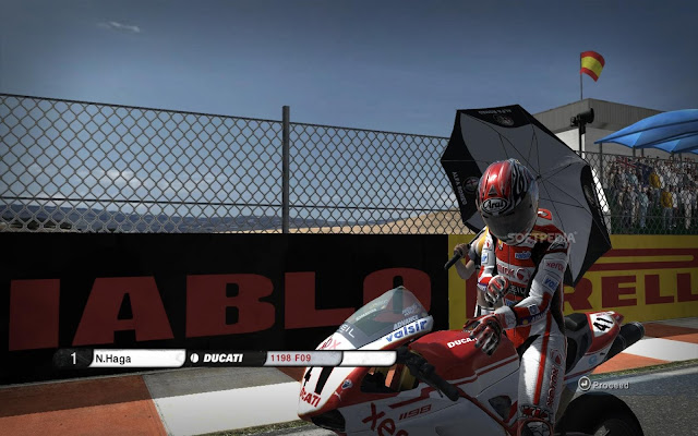 Suprebike-Racers-Screenshot-Download