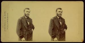 U.S.Grant