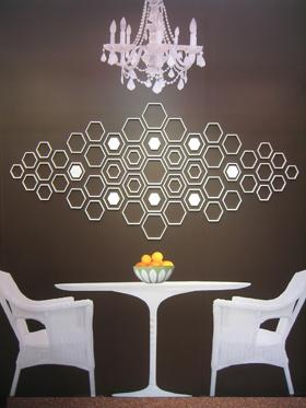 Wall Decor ~ Home Wall Decor Ideas