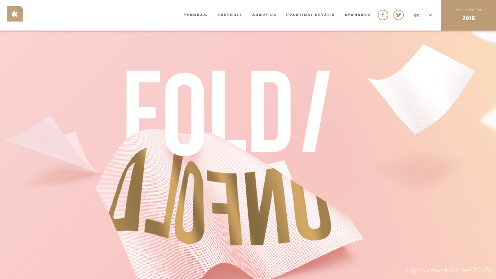 Colors web design psychology - Do You Feel Any Different When You Look At These Websites When You Look At The Maggi You Might Feel Energetic Probably It Stimulates Your Appetite