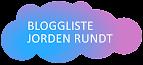 Bloggfeed - Jorden rundt
