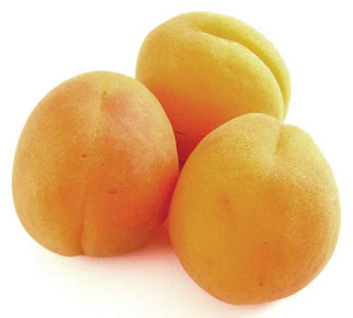 benefits_of_eating_apricots_fruits-vegetables-benefits.blogspot.com(5)