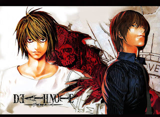 Death_note_anime_123