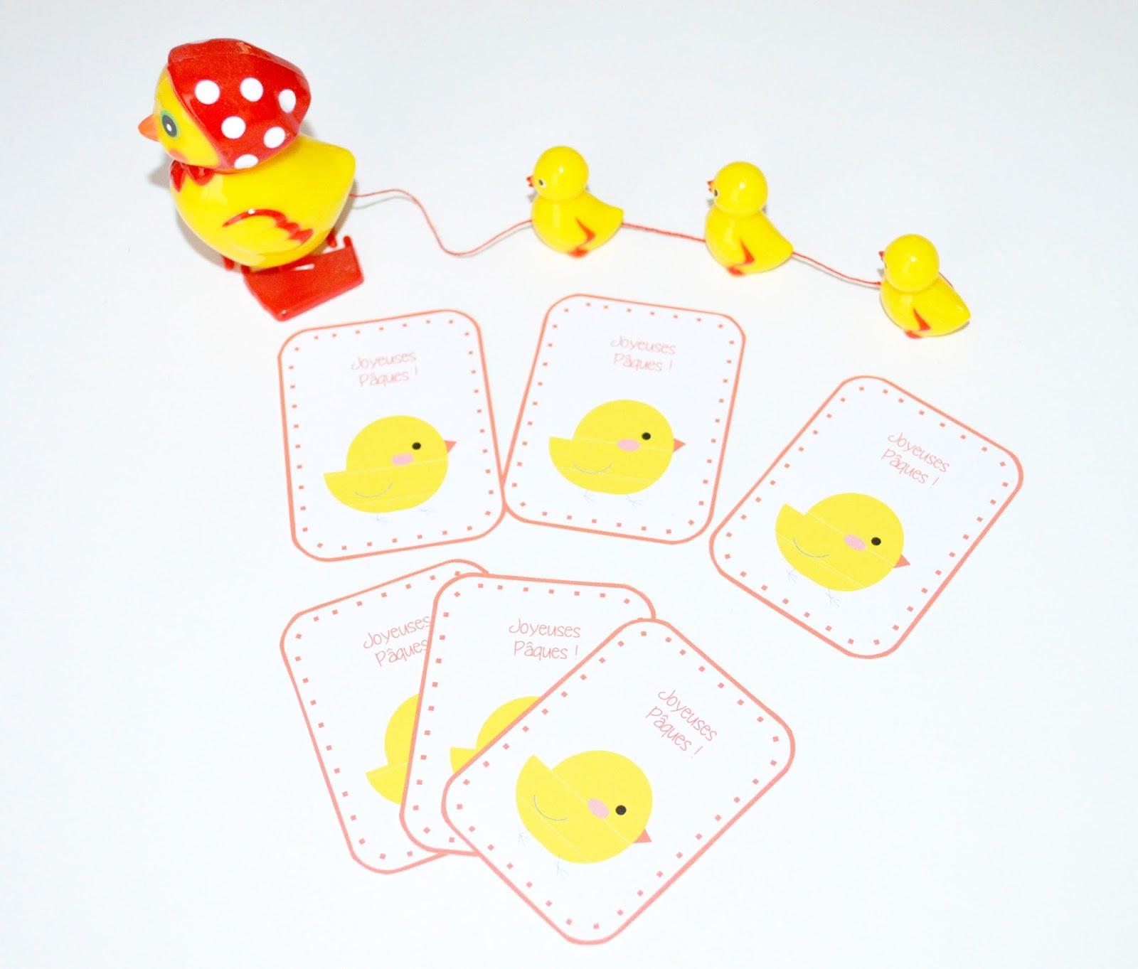 Gabulle in wonderland des tiquettes imprimer pour vos chocolats de p ques - Image de paques a imprimer ...