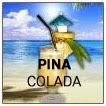 Eliquide PINA COLADA