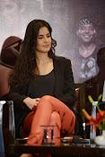 Katrina Kaif Glam pics-thumbnail-13