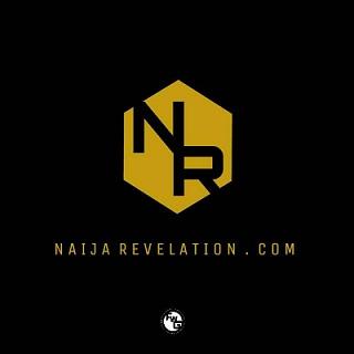 Naija Revelation