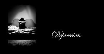 Depression Causes, Types, Symptoms, Diagnosis, Treatment And Side Effects