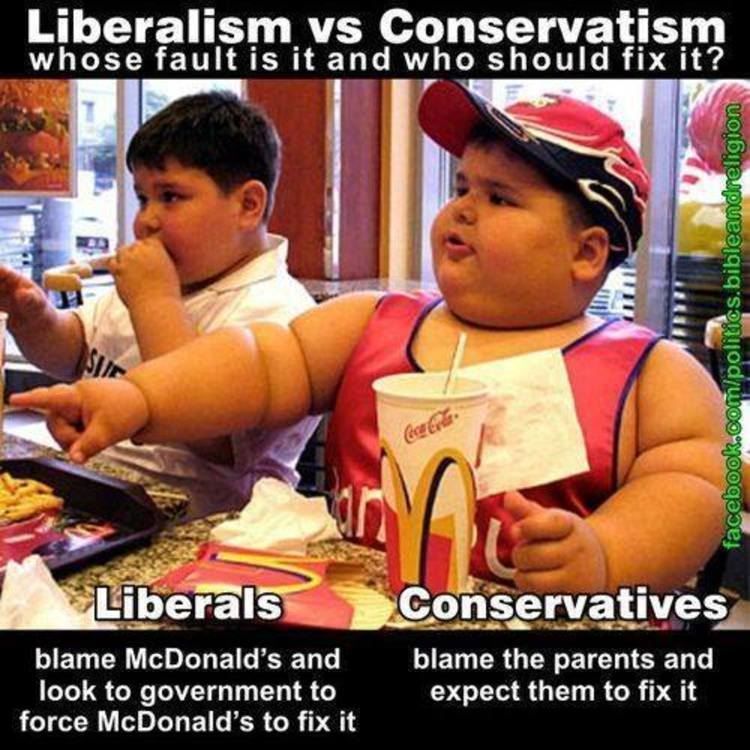 liberalism and the role of the government International liberalism liberals are optimistic about the role of the organization international organizations include not only intergovernmental organizations igos but also nongovernmental organizations competing interests can control or lobby the government to achieve their goals.