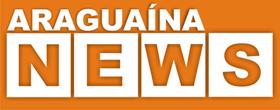 ARAGUAÍNA NEWS