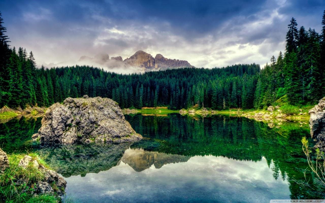 Photos-WallPaper-landscapes-HD-4