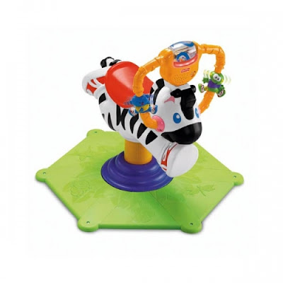 игрушки Фишер Прайс