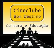 Cine Mais Cultura