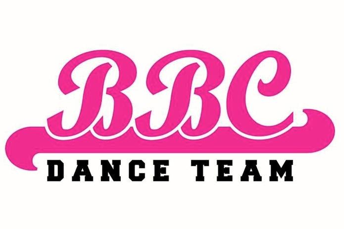 BBC Dance Team