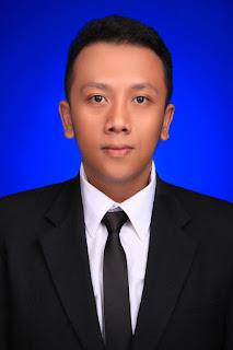 Muhammad Sandi