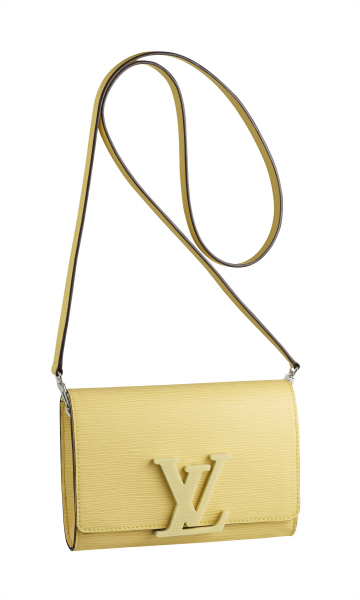 Louis Vuitton Pochette Femme