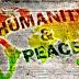 OPINI: Kemanusiaan Diantara Gaza, Rembang Dan Karawang