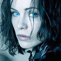 kate beckinsale underworld