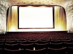 Sachsenfonds MMP 2002 2003 klage prozessfinanzierung anwalt kosten kostet filmbeteiligungsfonds probleme schadenersatz