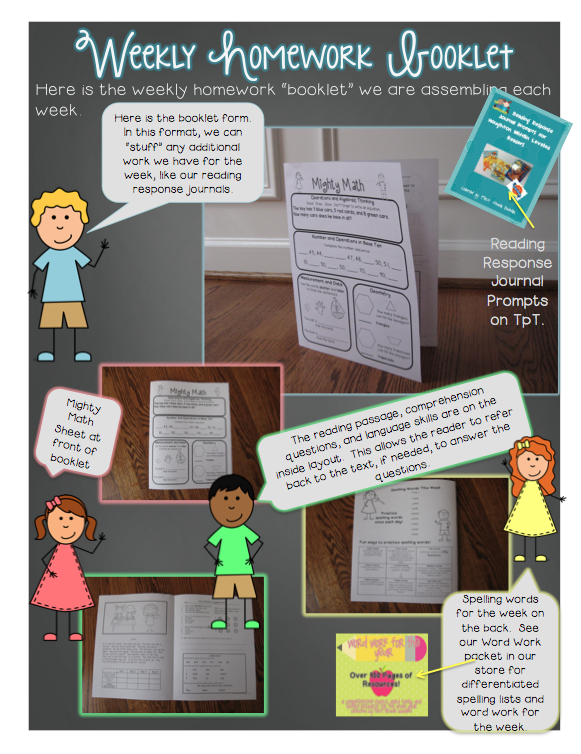 Christmas Activity Booklet   Literacy  numeracy  design technology        Anagram Sheets Design Technology KS  GCSE Keyword Starters Cover Lesson  Homework
