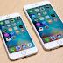 Apple pekernalkan iPhone 6S Plus : kamera 12MP dan fitur menarik