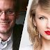 """John Green desmente rumores de Taylor Swift no filme """"Quem é Você, Alasca?"""""""
