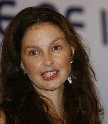 Ashley+Judd+Hot+Pictures+3.jpg