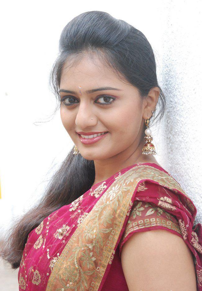 ... actress pictures aishwarya tv actress tamil actress photos gallery