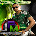 Yovanny Polanco - Popurry De Bachatas (New Version) by JPM