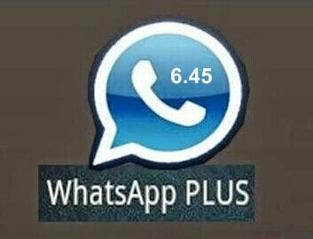 تحميل واتس 6.45, WhatsApp PLUS 6.45 whatsapp%2Bplus%2B6.