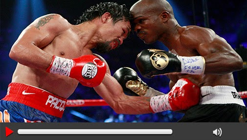 http://boxing-live-stream-hdtv.blogspot.com/