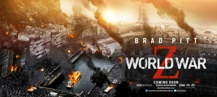 World-war-z-6.jpg