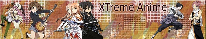 XTreme Animes