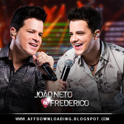 João Neto e Frederico – Chicotinho